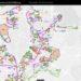 Mapas inteligentes para involucrar a los vecinos de Madrid en la regeneración urbana
