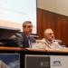 Más de 300 profesionales de seguridad y emergencias se forman en el uso de drones en Valencia
