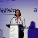 El Ministerio de Turismo constituirá una Red de Destinos Turísticos Inteligentes de España