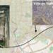 Paquetes de datos inteligentes para la mejora de las ciudades a través de la herramienta data.geotab