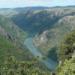 Parques naturales de Castilla y León y Portugal prestan bicicletas y coches eléctricos a sus visitantes