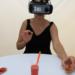 La realidad inmersiva basada en 5G une gastronomía y tecnología para la innovación turística