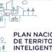 Red.es aprueba actuaciones en materia de territorios inteligentes por valor de 30 millones de euros
