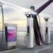 La red de recarga ultrarrápida Ionity instalará 100 puntos en estaciones de Cepsa en España y Portugal
