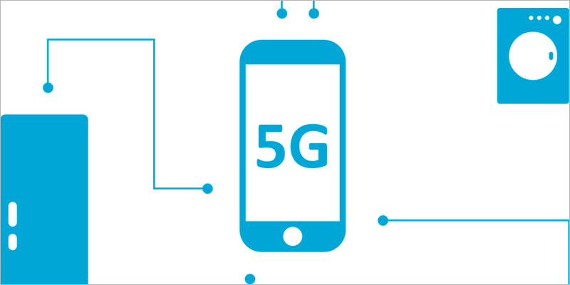 Samsung, Cisco y Orange han completado demostraciones de soluciones basadas en 5G para ciudad inteligente en el municipio de Floresti, Rumanía.