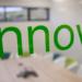 TheCircularLab busca start-ups con ideas innovadoras sobre reciclaje para lanzarlas como proyectos piloto