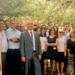 Valencia acogió el acto de presentación de resultados del proyecto europeo Nobel Grid