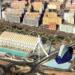 Valencia quiere convertir 194 instalaciones municipales en edificios inteligentes