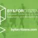 Valladolid celebra la conferencia 'By & Forcitizens' sobre regeneración inteligente de ciudades en septiembre