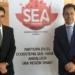 Vodafone crea 'SEA Partner', un sistema de homologación de soluciones de smart city para empresas TIC