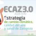 El Ayuntamiento de Zaragoza amplía su red de medición e información de calidad del aire