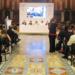 Barcelona da la bienvenida a la feria Integrated Systems Europe (ISE) a partir de 2021