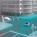 California albergará un piloto con vehículos totalmente automatizados en 2019