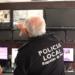 Información sobre el estado del tráfico mediante tecnología, piloto de smart city en Roquetas de Mar