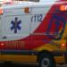 Investigadores españoles crean un sistema para agilizar la circulación de servicios de emergencias en ciudades