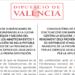 Los municipios de la provincia de Valencia pueden solicitar ayudas para vehículos eléctricos y puntos de carga