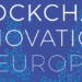 Blockchain innovation in Europe