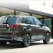 Puntos de recarga y descuentos en energía renovable de Endesa para conductores de eléctricos de Mitsubishi