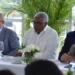 República Dominicana comienza a trabajar en un laboratorio de innovación y territorio inteligente