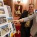 Sevilla licita la transformación de una nave abandonada de Renfe en un centro de innovación tecnológica