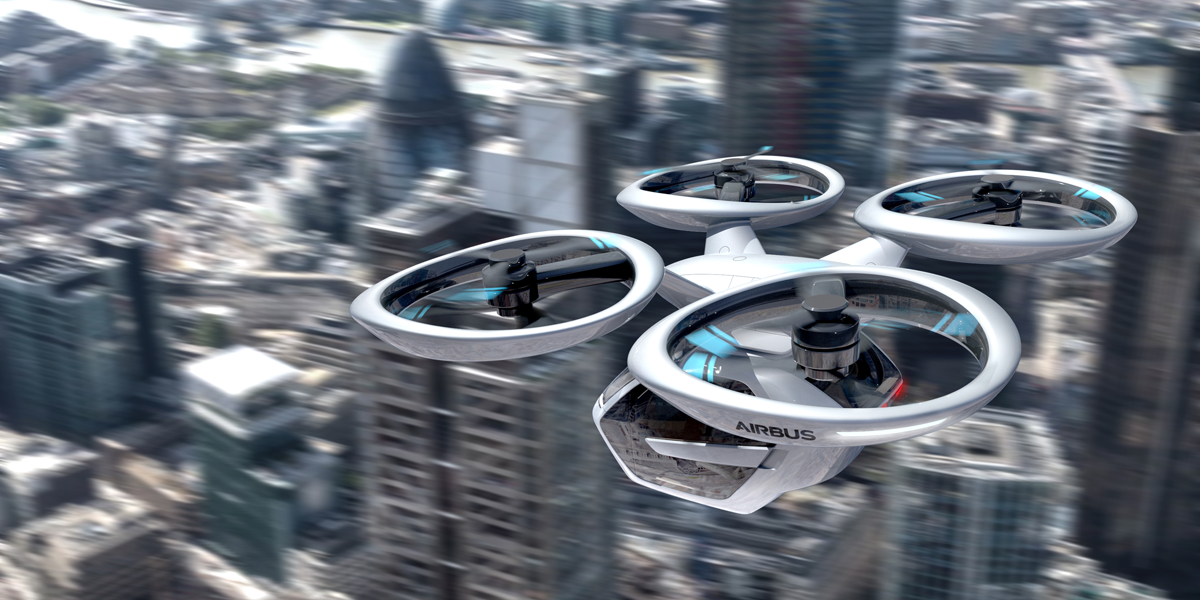 Taxis-voladores-aereos-urban-air-mobility-movilidad-urbana-pop-up-next-destacada