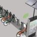 En 2019 se incorporarán 1.000 bicicletas eléctricas al sistema 'Bicing' de Barcelona