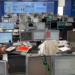 La Agencia Valenciana de Seguridad y Emergencias aplicará analítica predictiva para mejorar su respuesta