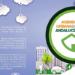 Andalucía presenta su propia Agenda Urbana para desarrollar ciudades sostenibles