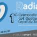 Andalucía busca propuestas y experiencias innovadoras en la convocatoria Mercado Local de Ideas