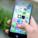 Las aplicaciones móviles del sector público tienen que ser accesibles para todas las personas