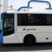 Los autobuses urbanos de la ciudad marroquí de Nador incorporan la tecnología de la empresa española Etra