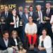 Ayuntamiento de Murcia, Mahou San Miguel y Passion Motorbike Factory, premiados por sus prácticas de movilidad sostenible