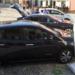 Badajoz celebra el II Encuentro Ibérico de Vehículo Eléctrico en el Corredor de Sudoeste