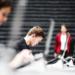 Cisco ofrece 400 becas de formación en nuevas tecnologías a jóvenes y desempleados
