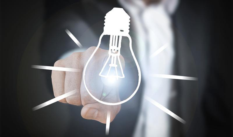 La convocatoria COSME para financiar compra pública de innovación estará abierta hasta el 11 de diciembre.