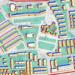 CSIC y la Politécnica de Madrid calculan la pérdida de eficiencia energética en edificios con datos abiertos y big data
