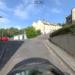Desarrollan un herramienta que permite manejar imágenes panorámicas para aplicaciones de ciudad inteligente