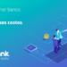 Desarrollan el primer banco totalmente digital de Argentina con tecnología de Indra