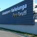 Enel presenta un centro de desarrollo de tecnologías de movilidad eléctrica en Italia