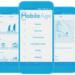 Europa trabaja con personas mayores para desarrollar Apps que les faciliten el uso de servicios públicos online