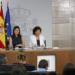 El Gobierno aprueba la trasposición de la Directiva europea sobre ciberseguridad