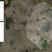 Una herramienta en línea de Google mide las emisiones CO2 de las ciudades y el potencial solar de sus cubiertas