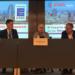 IFMA España debate sobre el impacto del facility management en las ciudades inteligentes