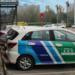 Ikea se pasa al vehículo eléctrico para sus repartos a domicilio en el centro de cinco ciudades y extenderá la medida