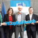 Madrid defiende ante la Comisión Europea su candidatura a la capitalidad europea de la Innovación 2018
