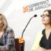 El nuevo contrato de telecomunicaciones de Aragón llevará la banda ancha a 193 localidades