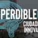 Probar un coche autónomo por las calles de Madrid, una de las actividades del encuentro Imperdible 03
