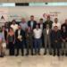 El programa de smart cities de Bosch forma a 17 empresas andaluzas en tecnologías para la ciudades