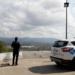La protección de yacimientos arqueológicos frente a expolios ya se hace con drones en la Comunidad Valenciana