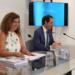 La Ley de Cambio Climático y Transición Energética de Baleares establecerá 1.000 puntos de carga para 2025